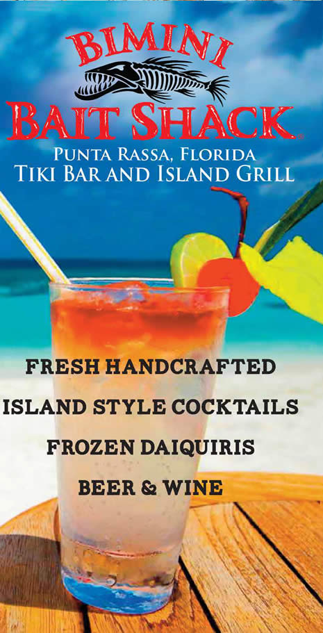 3-Drinks-Front-cover