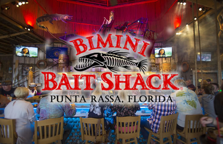 Bimini-Bai-shack-air-boat