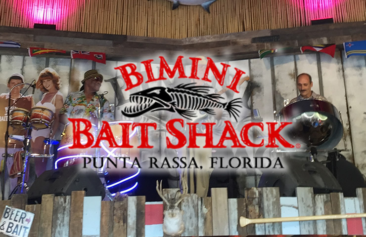 Bimini-live-airboat-music-casual-dining